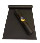 Коврик для йоги Кайлаш (Yin Yang Studio) 3 мм черный