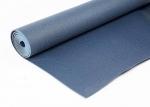 Коврик для йоги Кайлаш (Yin Yang Studio) 3 мм синий